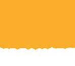 Kreanet Logo